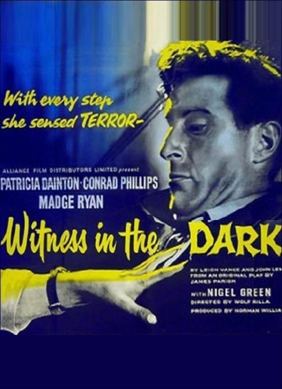 20190722231137-witness-in-the-dark.jpg