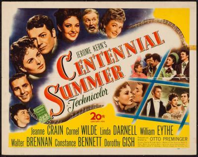 20190826234441-centennial-summer.jpg