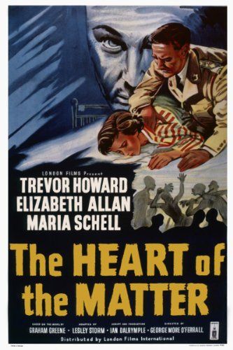 20190921042331-the-heart-of-the-matter.jpg