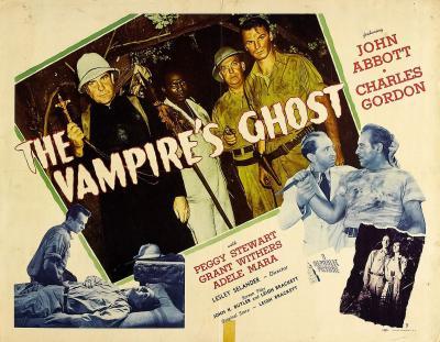 20191104063746-the-vampire-s-ghost.jpg
