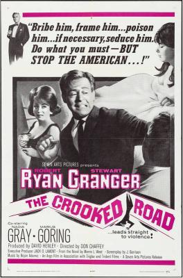 20191111140925-the-crooked-road.jpg