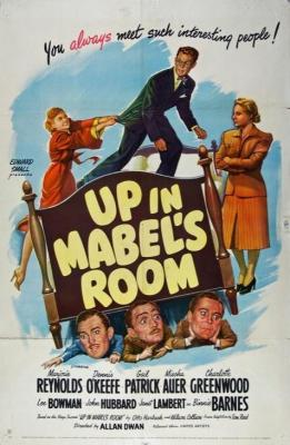 20191112155622-up-in-mabel-s-room.jpg
