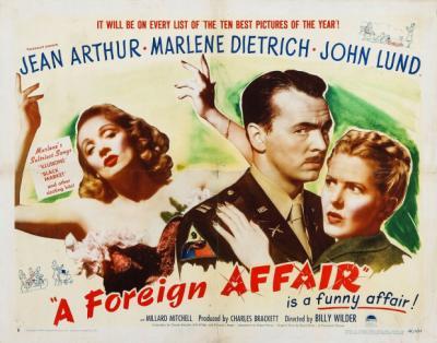 20191201154630-a-foreign-affair.jpg