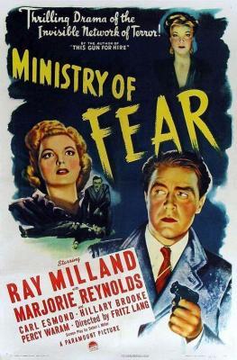 20191213003630-ministry-of-fear.jpg
