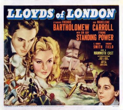 20191215160452-lloyd-s-of-london-bis.jpg