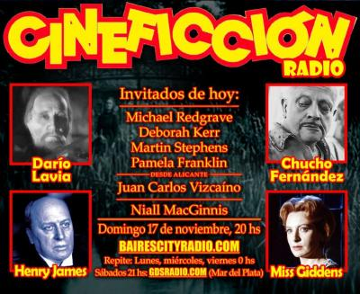 20191226003357-cineficcion-radio.jpg