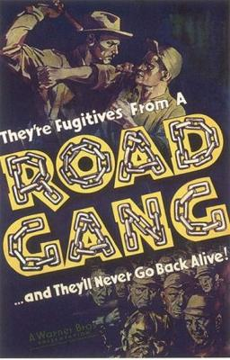 20200203001931-road-gang.jpg