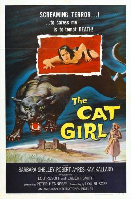 20200410201500-cat-girl.jpg