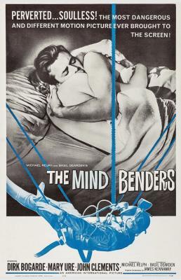 20200421153823-the-mind-benders-rec..jpg