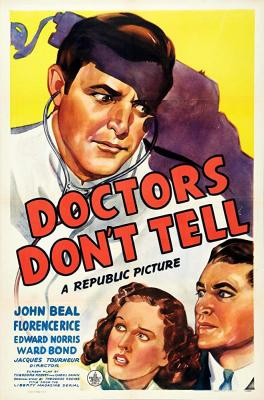 20200427195503-doctors-don-t-tell.jpg