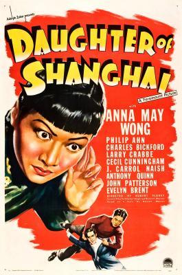20200515190108-daughter-of-shanghai-rec..jpg