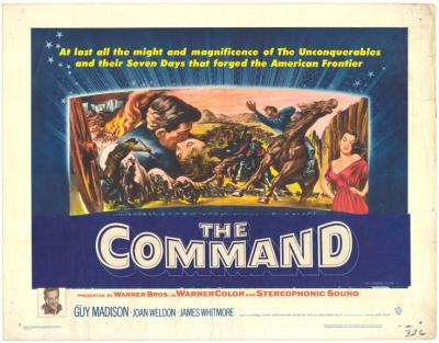 20200521214100-the-command.jpg