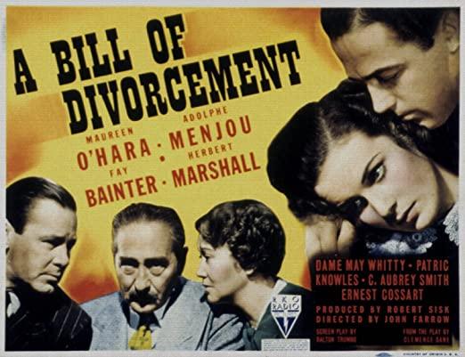 20200610092701-a-bill-of-divorcement.jpg
