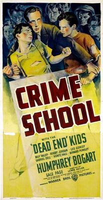 20200705124412-crime-school.jpg