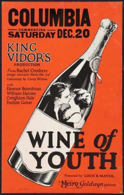20200708111445-wine-of-youth.jpg