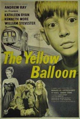 20200716201710-the-yellow-balloon.jpg