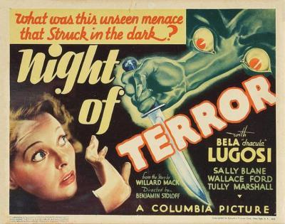 20200725103920-night-of-terror.jpg