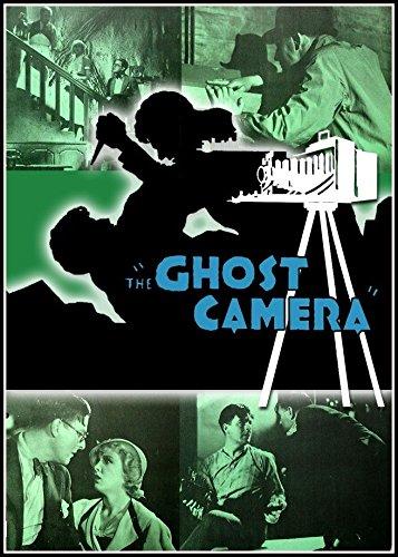 20200813070359-the-ghost-camera.jpg