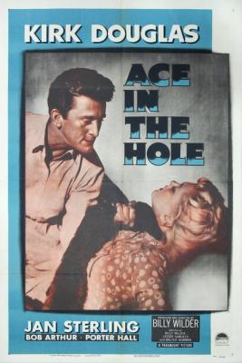 20200815052534-ace-in-the-hole.jpg