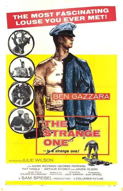 20200908230543-the-strange-one.jpg