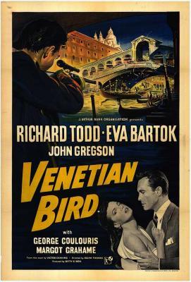 20200918231523-venetian-bird.jpg