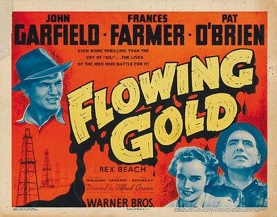 20201002180937-flowing-gold.jpg