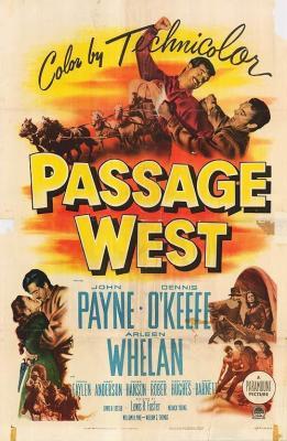 20201014031233-passage-west.jpg