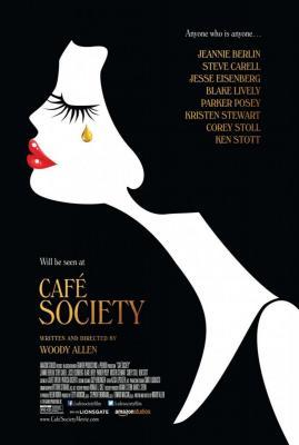 20201021143330-cafe-society.jpg