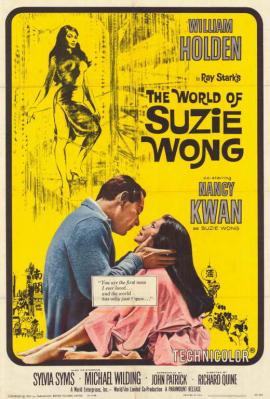 20201128000253-the-world-of-suzie-wong.jpg