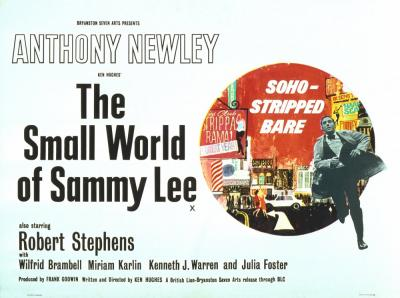 20201227214803-the-small-world-of-sammy-lee.jpg