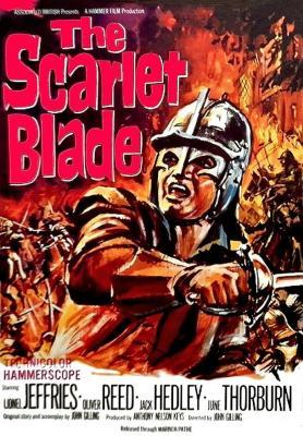 20210103234905-the-scarlet-blade.jpg