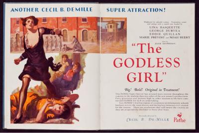 20210124004404-the-goddless-girl.jpg