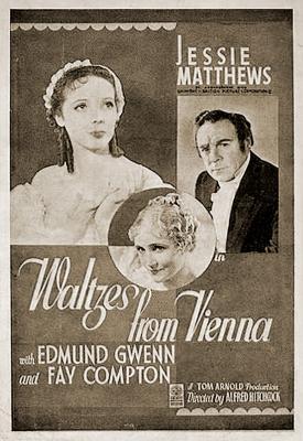 20210228192348-waltzes-from-vienna.jpg