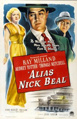 20210320224350-alias-nick-beal.jpg