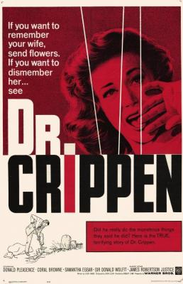 20210323233310-dr.-crippen.jpg