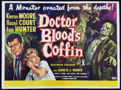 20210328120641-doctor-blood-s-coffin.jpg