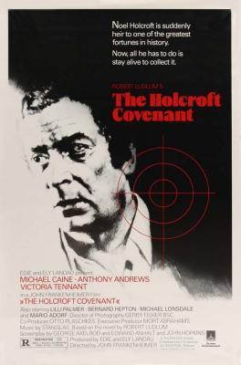20210330235439-the-holcroft-covenant.jpg