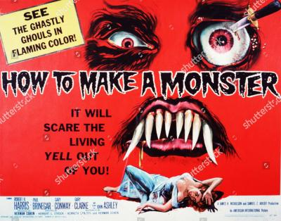 20210503212529-how-to-make-a-monster.jpg