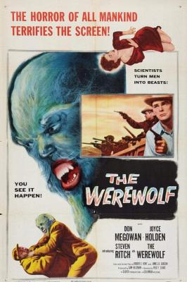 20210511001833-the-werewolf.jpg