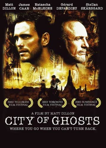 20210602234327-city-of-ghosts.jpg