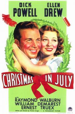 20210618092131-christmas-in-july.jpg