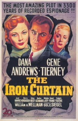 20210703034201-the-iron-curtain.jpg