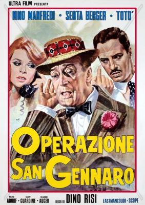 20210715122843-operazione-san-gennaro.jpg