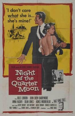 20210725181510-night-of-the-quarter-moon.jpg