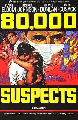 20211006140605-80.000-suspects.jpg
