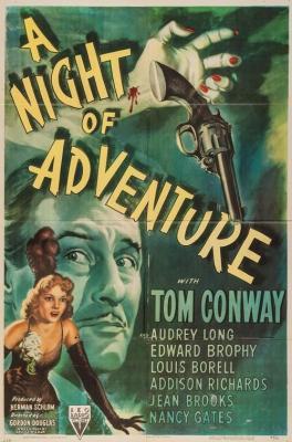 20211007163248-a-night-of-adventure.jpg