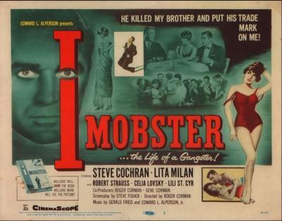 20211015060641-i-mobster.jpg