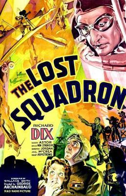20211017013623-the-lost-squadron.jpg