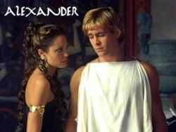 alexander1.jpg
