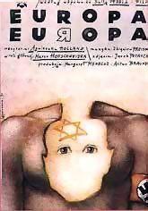 europapost.jpg